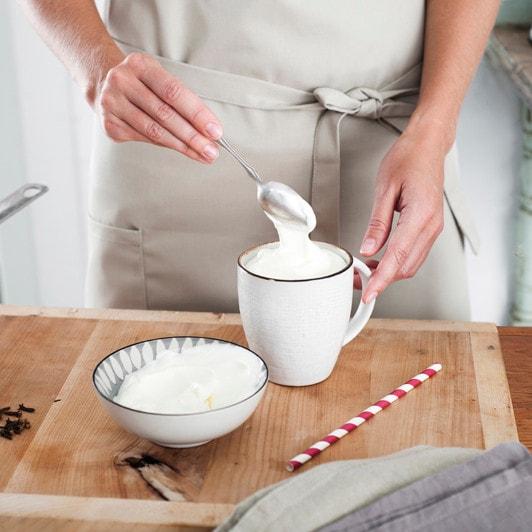 Laktosefreie Schokolade von Rausch