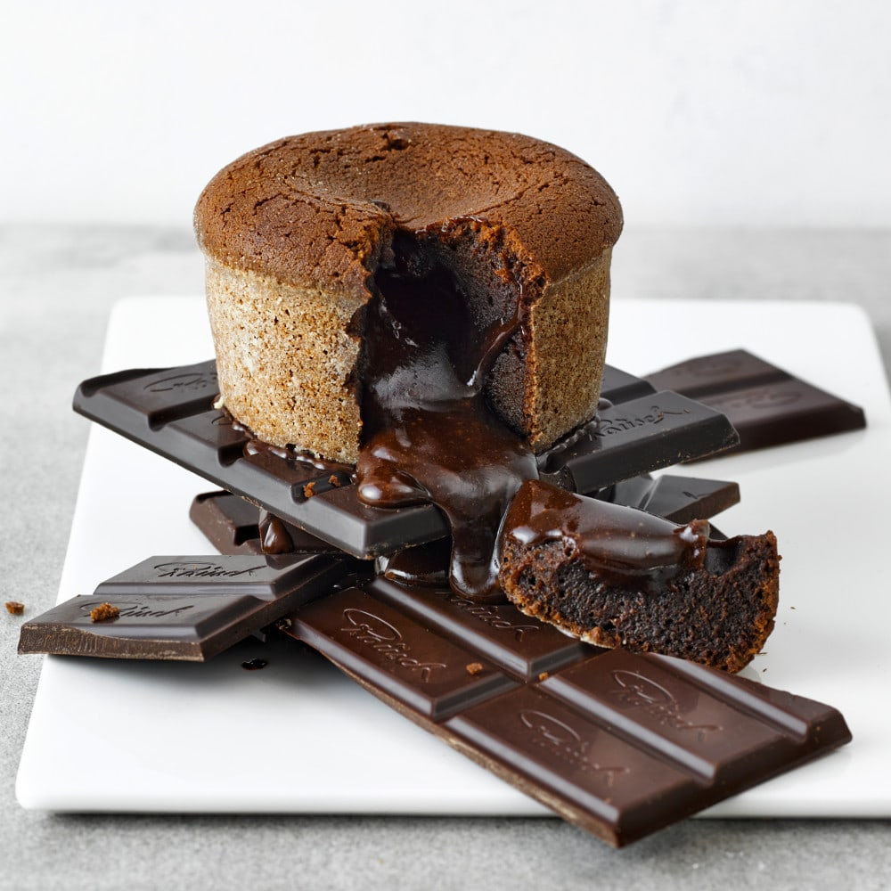 Schokoladenkuchen_Rezept