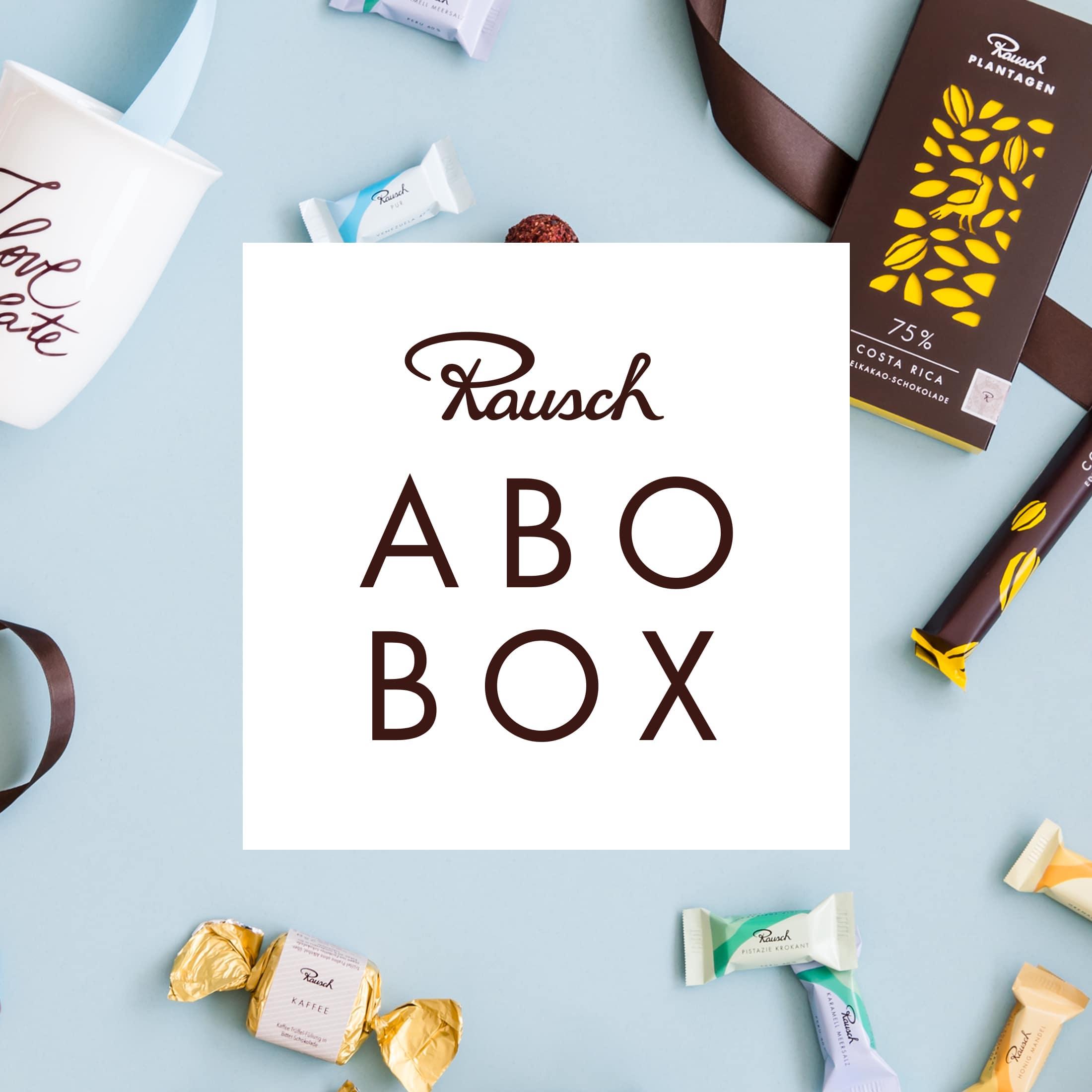 https://www.rausch.de/media/image/8d/7a/c0/AboBox_produkt.jpg