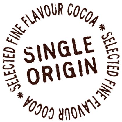 Bitterschokolade von Rausch