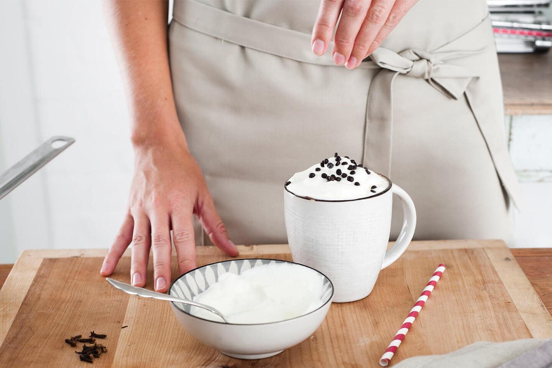 rausch_trinkschokolade_rezept5_12_2565bfb3f30389